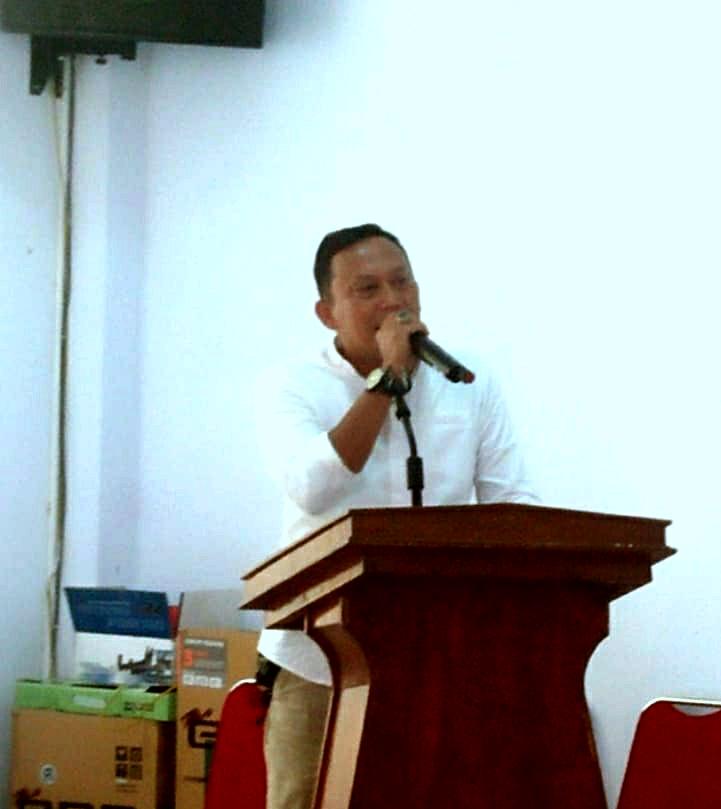 Ketua IWO Sebut Kinerja SatLantas Polres Soppeng Sangat Baik