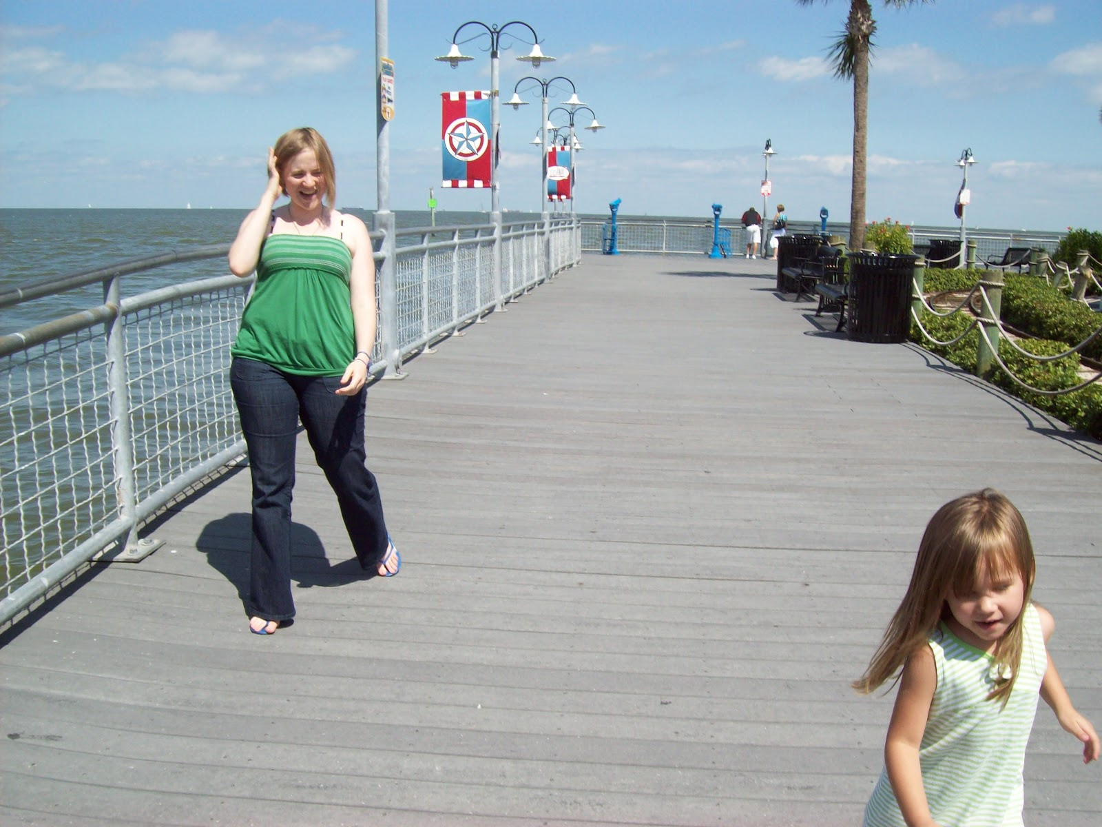 Kemah Boardwalk - 100_0345.JPG