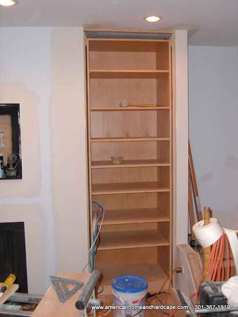 Interior Work in Progress - DSCF0443.jpg
