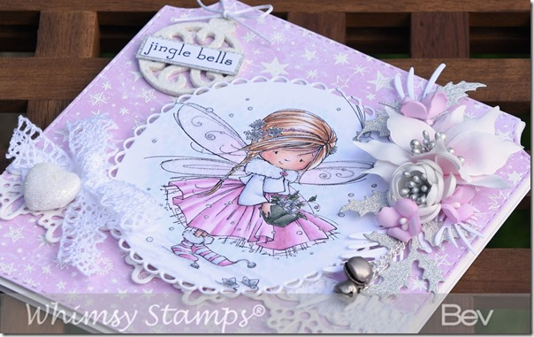 Bev-Rochester-Whimsy-Stamps-Anna-the-Fairy-w2