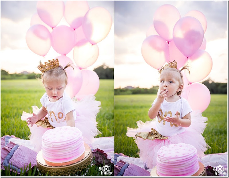 first-birthday-cake-smash-photo-session-pink-tutu-robbins-park-davie-fl-9416 (2)