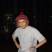 Jubileuszowe Afterparty - 2008
