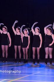 Han Balk Agios Dance-in 2014-0986.jpg