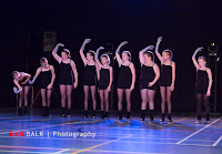 Han Balk Agios Dance-in 2014-0986.jpg