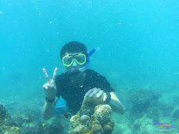 pulau harapan, 29-30 agustus 2015 SJCam 41