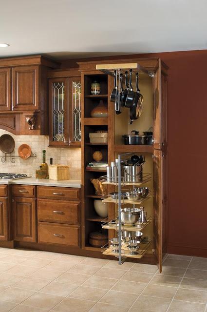 Kitchen Cabinets - photo22.jpg