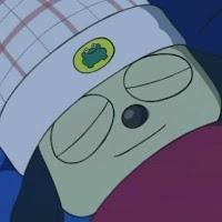 Chompsky Homp's avatar