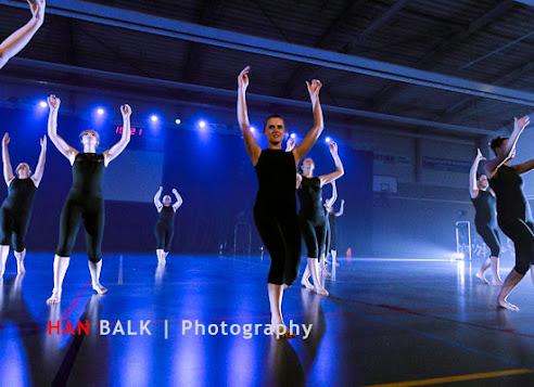 Han Balk Voorster Dansdag 2016-4008-2.jpg