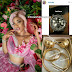 Tonto Dikeh Flourishes Herself With Luxurious Birthday Gifts