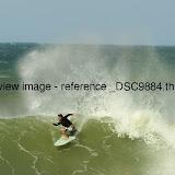 _DSC9884.thumb.jpg