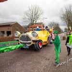 carnavals_optocht_molenschotl_2015_063.jpg