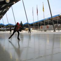 Rio on ice 2009-2010 015.jpg