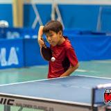 June 30, 2015 Tafel Tennis Juni Ranking 2015 - ping%2BpongRanking%2BJuni%2B2015-35.jpg