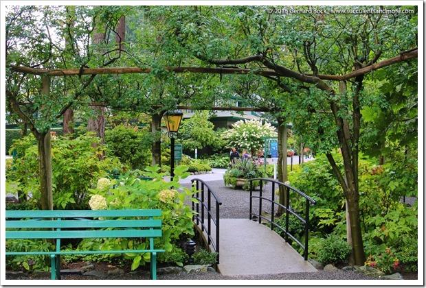160906_Butchart_Gardens_0025