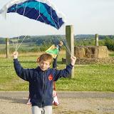 Kites Apedale 08
