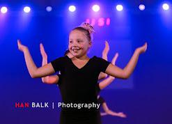 Han Balk Voorster Dansdag 2016-3325.jpg
