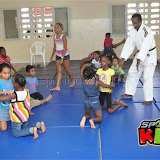 Reach Out To Our Kids Self Defense 26 july 2014 - DSC_3108.JPG