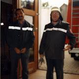 19950908LPDamen - 1995LPBFranzEichenseherGuentherMertens.jpg