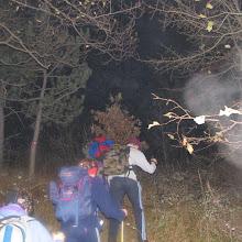 Pohod Slavnik, Slavnik 2004 - IMG_0019.JPG