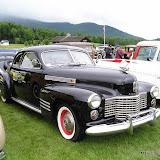 1941 Cadillac - 1941Cadillac.jpg