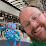 Kiff Meadows's profile photo