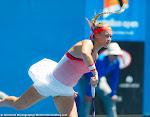 Anna Schmiedlova - 2016 Australian Open -DSC_4408-2.jpg