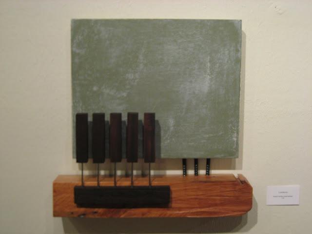 Johnathan McDermott at Bogda Gallery - IMG_6636.JPG