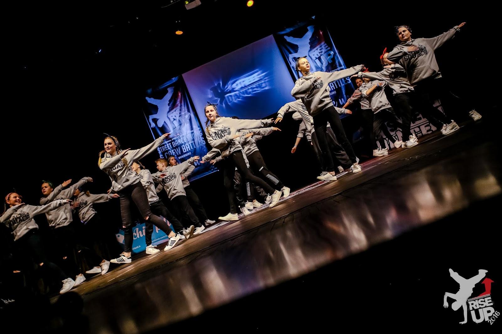 SKILLZ šokėjai dalyvauja RISEUP2016 - IMG_2316.jpg