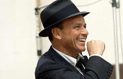 10 + 1 events for Frank Sinatra and his artistic career.