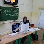 Warsztaty dla uczniów gimnazjum, blok 5 18-05-2012 - DSC_0206.JPG
