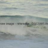 _DSC5885.thumb.jpg
