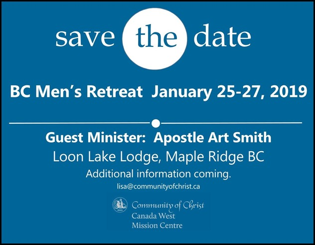 BCMR save the date_Page_1