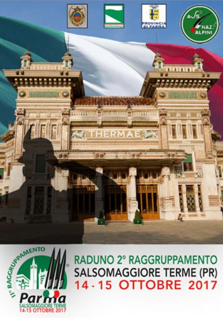 Salsomaggiore-2017-locandina-351x500