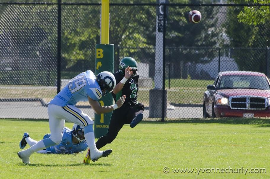 2012 Huskers vs Rams 2 - _DSC6245-1.JPG