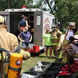 Fire Training 8-13-11 047.jpg