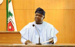 PEN CINEMA FLYOVER: AMBODE ALLAYS FEAR OF STAKEHOLDERS OVER COMPENSATION