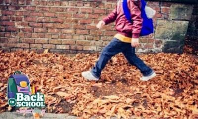 15 πράγματα που μπορείτε να ρωτήσετε το παιδί, αντί για το «Πώς ήταν ημέρα σου σήμερα»!