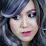 Katherine Franke's profile photo