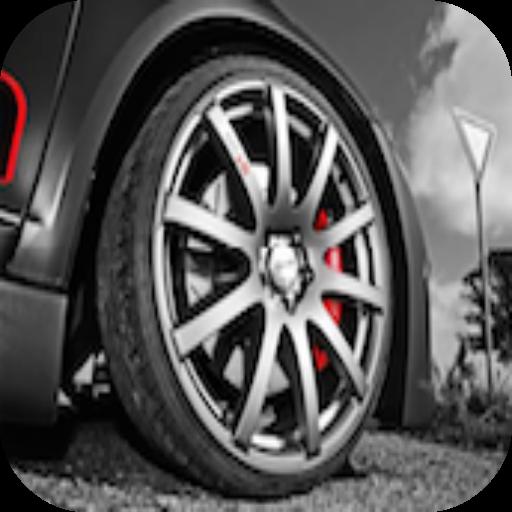 เกมส์รถแข่ง Racing Car 3D