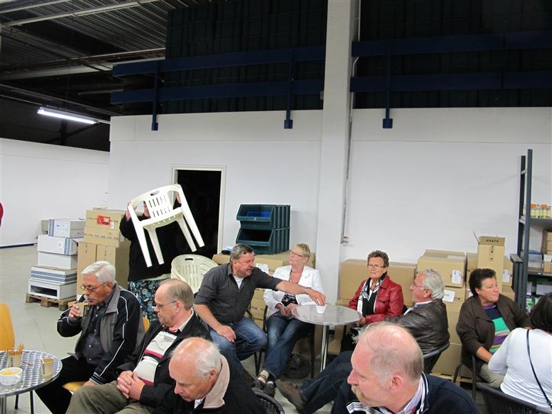 2e Avondrit in de Betuwe 2012 - IMG_0132.jpg