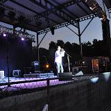 Watermelon Festival Concert 2011 - DSC_0161.JPG