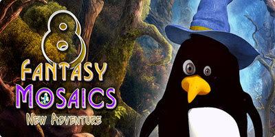 http://adnanboy.blogspot.com/2015/04/fantasy-mosaics-8-new-adventure.html