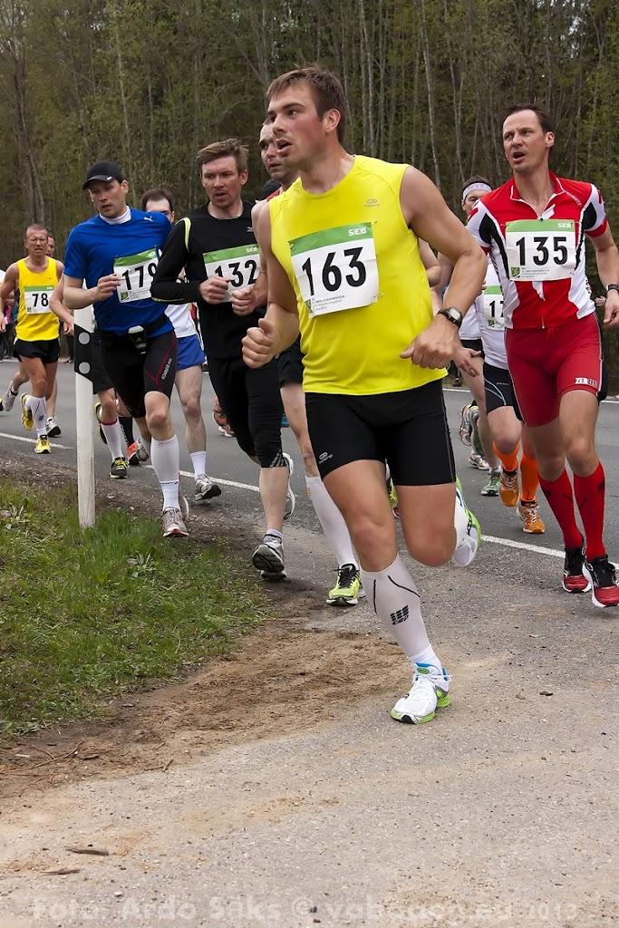 2013.05.12 SEB 31. Tartu Jooksumaraton - AS20130512KTM_222S.jpg