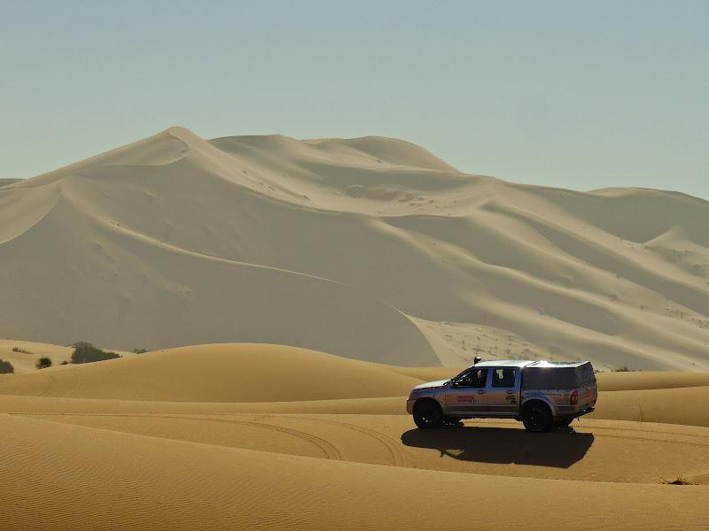 TUNISIA-4X4-VIAGGIO-DESERTO