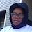 Sean Snead's profile photo