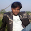 vinay singh's profile photo