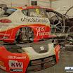 Circuito-da-Boavista-WTCC-2013-70.jpg