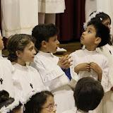 1st Communion 2013 - IMG_2047.JPG