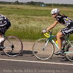 2013.06.02 SEB 32. Tartu Rattaralli 135 ja 65 km - AS20130602TRR_179S.jpg