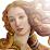 Inner Goddess's profile photo